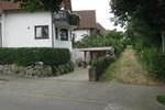 Апартаменты Ferienwohnung Kiruga