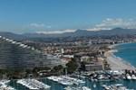 Côte D'Azur Apartments