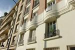 Апартаменты Apartment Boulogne-Billancourt