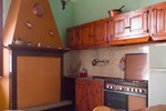 Apartment Liano-formaga Brescia 2