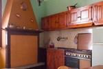 Апартаменты Apartment Liano-formaga Brescia 2