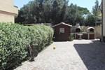 Мини-отель Villa Perla