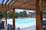 Hampton Inn & Suites Nashville - Green Hills