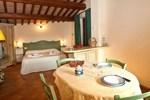 Апартаменты Apartment Terme XM