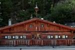Отель Ferdls Gasthof