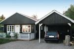 Апартаменты Holiday home Slagelse 13