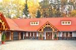 Отель Ośrodek Wypoczynkowy Hartek