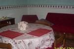 Гостевой дом Affittacamere Le Miniere