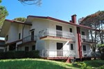 Apartment Lignano Sabbiadoro Province of Udine 1