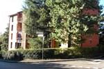A.Monterosso - appartamenti SOLE-LUNA