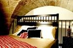Мини-отель Suite Home
