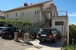Apartment Barac XII
