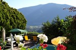 Residence Villa Diana