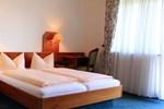 Отель Hotel-Restaurant Walserhof