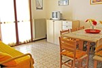 Apartment Grado-pineta Province of Gorizia 1