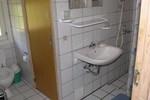 Апартаменты Holiday home Fanø 26