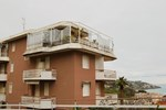 Apartment Sanremo Imperia