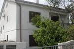 Апартаменты Apartments Cabrajac