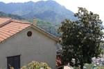 Apartment Ravello Province of Salerno
