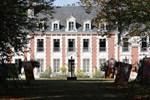 Апартаменты SAS Poterie Bonheur