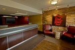 Отель Red Roof Inn Pittsburgh East - Monroeville
