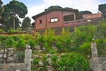 Villa Mataro