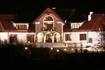 Гостевой дом Korona Park Klewinowo