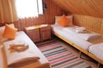 Отель Andy Chalupa
