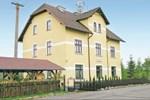 Апартаменты Apartment Ostrov Karlovarska