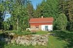 Апартаменты Holiday home Karlstad 11