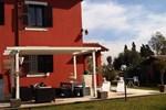Апартаменты Casaletorlonia