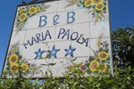 Мини-отель B&B Maria Paola