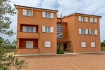 Апартаменты Apartments Estellina