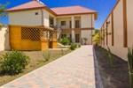 Гостевой дом Vila Andu