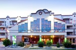 Отель Holiday Inn Hotel & Suites OSOYOOS