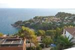 Villa Blanes 3