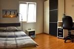 Апартаменты Holiday home Gata 24