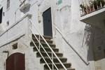 Апартаменты Casa Vacanza Bomboniera