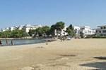 Апартаменты Apartment Rivabella Lecce 3