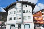 Apartment Campitello di Fassa Trentino 8
