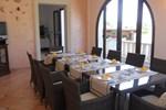 Мини-отель Brezza di Mare