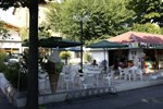 Отель Albatross Camping - San Francesco
