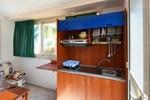 Apartment Cefalù 1