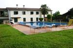 Апартаменты Casale Gelsomino