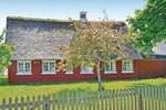 Апартаменты Holiday home Fanø 50