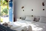 Апартаменты Blue Paradiso