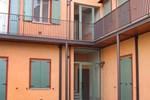 Апартаменты Apartment Pallanza Verbano-Cusio-Ossola
