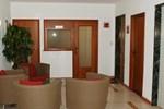 Apartment Ascona 2