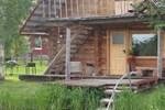 Апартаменты Kuu Holiday Homes