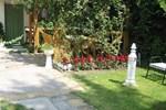 Гостевой дом Pávai Vendégház